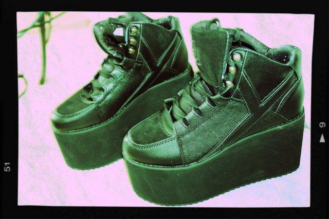 shoesz