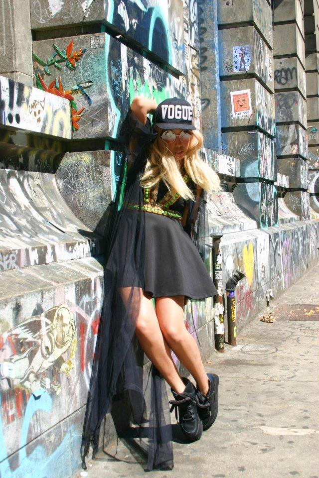 alexstreet3